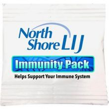Immune Booster Packsets
