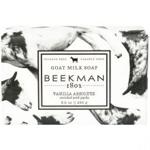 Beekman 1802 Farm to Skin Bar Soap Gift Sets