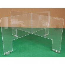 4 Way Table Guard