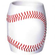 Baseball Can Holder