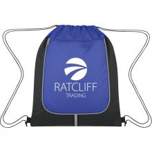 Achieve Drawstring Sports Pack