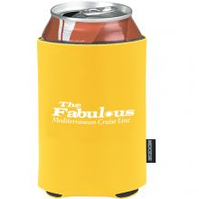 Koozie Deluxe Collapsible Can Kooler