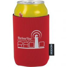 Koozie Magnetic Can Kooler