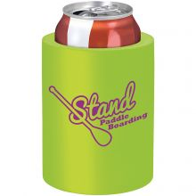 Koozie The Original Can Kooler