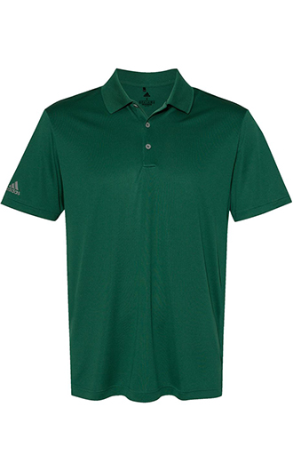 Adidas - Performance Sport Shirt