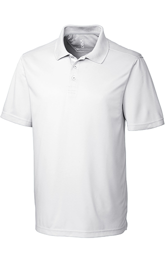 Men's Fairwood Polo