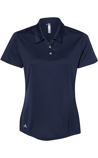 Adidas - Women's Performance Sport Shirt