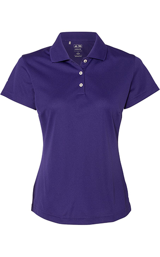 Adidas - Women's Basic Sport Shirt