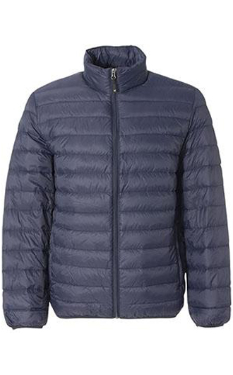 Weatherproof - 32 Degrees Packable Down Jacket