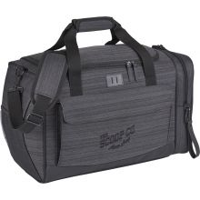 NBN Whitby Duffel Embroidered