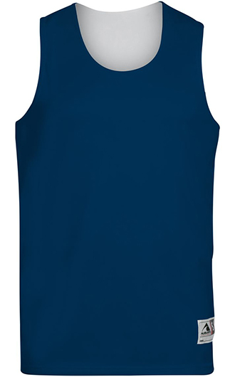 Augusta Sportswear - Youth Reversible Wicking Tank