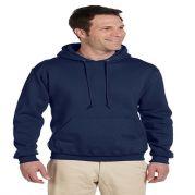 Jerzee 9.3 oz. Super Sweat Pullover Hood