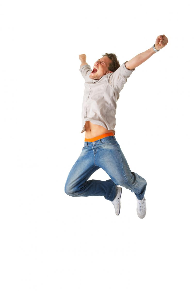 jumping_man_excited.332122530_std