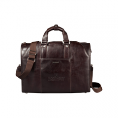 Cutter & Buck American Classic Document Compu-Case