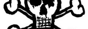 skullxbones