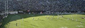 Vanderbilt_Stadium