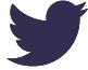 rushIMPRINT Twitter