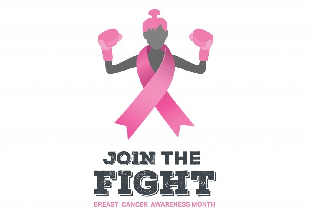 breast cancer awarenes