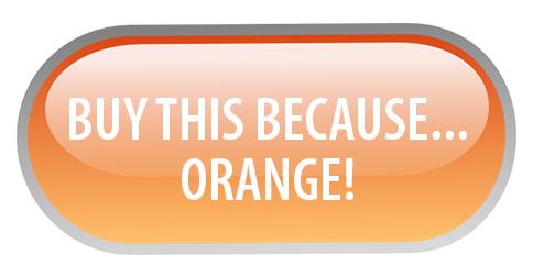 Big Orange Button
