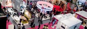 trade-show-event