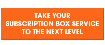 subscription box button