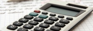 calculator-on-graph-paper