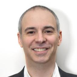 dan's profile image