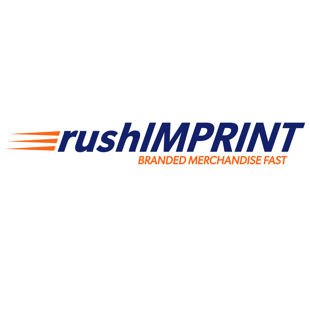 rushimprint's profile image