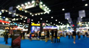 10 Tradeshow Tips During Covid