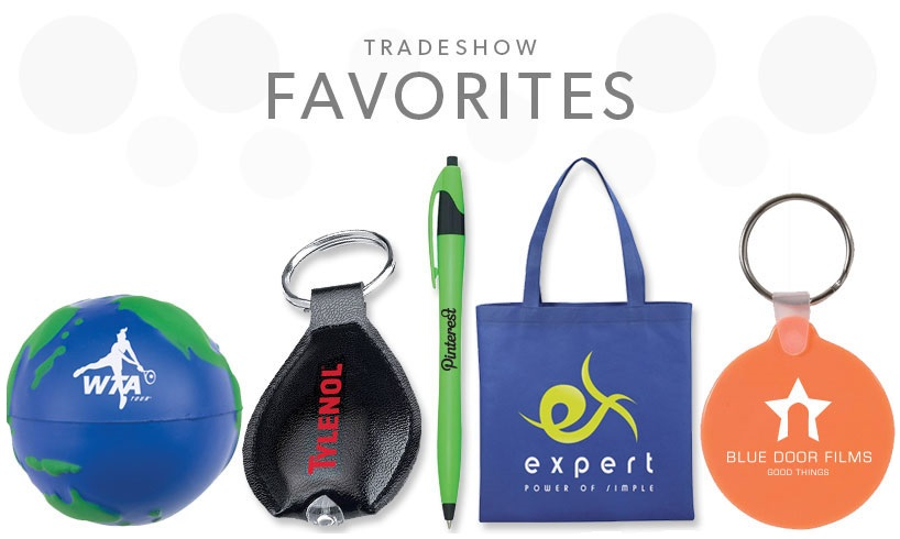 Promotional Products under $1