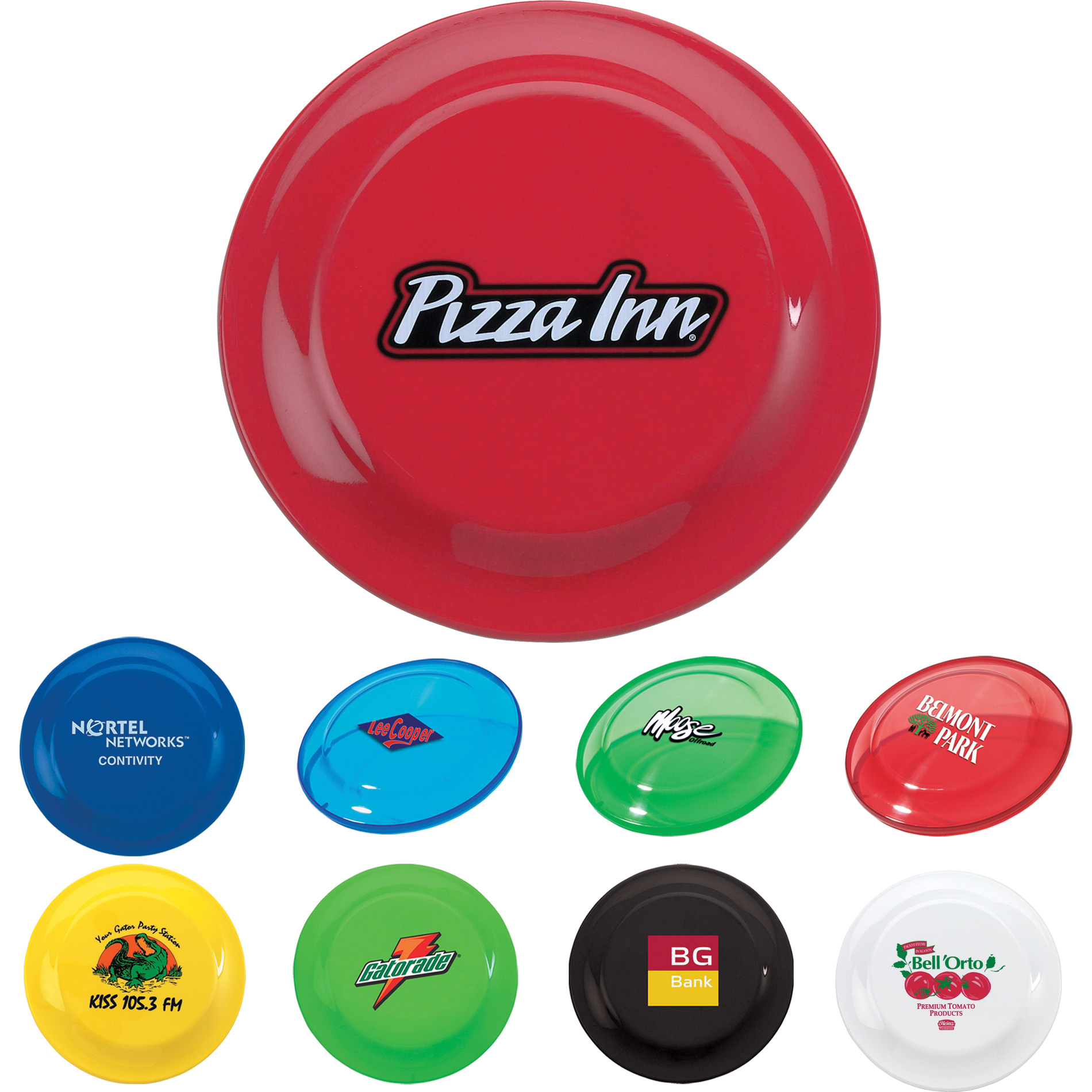 Custom Products Under $1 Cheap Promotional Items