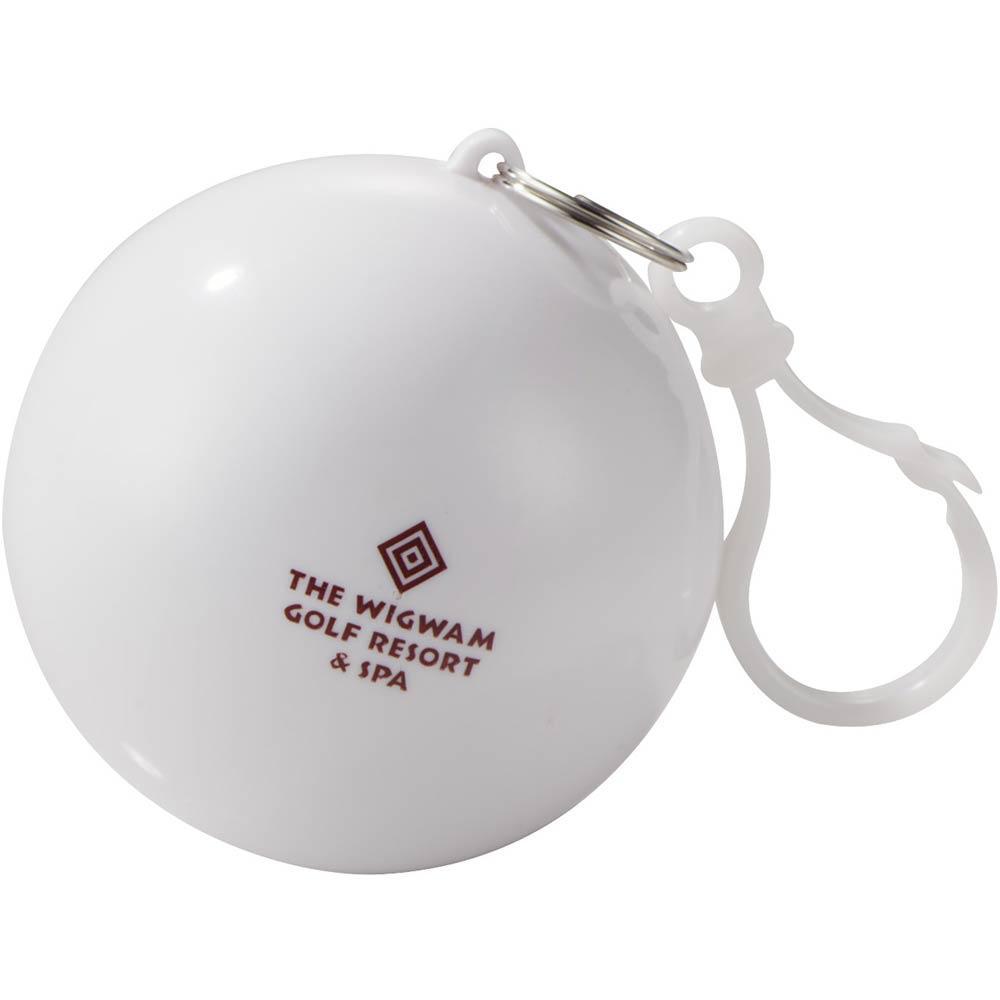 golf promotional items golf balls tees towels rushimprint com